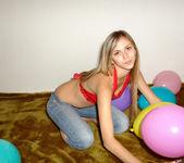 Katrina - Nubiles - Teen Solo 10