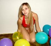 Katrina - Nubiles - Teen Solo 21