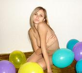 Katrina - Nubiles - Teen Solo 27