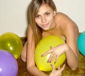 Katrina - Nubiles - Teen Solo 28