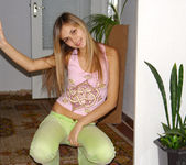 Katrina - Nubiles - Teen Solo 6