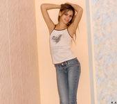 Katrina - Nubiles - Teen Solo 11