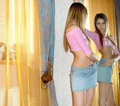 Katrina - Nubiles - Teen Solo 16