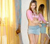 Katrina - Nubiles - Teen Solo 17