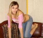 Katrina - Nubiles - Teen Solo 4