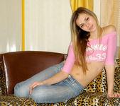 Katrina - Nubiles - Teen Solo 12