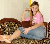 Katrina - Nubiles - Teen Solo 13