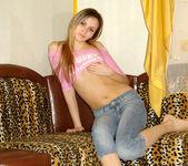 Katrina - Nubiles - Teen Solo 18