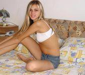 Katrina - Nubiles - Teen Solo 5