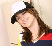 Janelle - Nubiles - Teen Solo 6