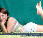 Trisha - Nubiles - Teen Solo 13