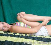 Trisha - Nubiles - Teen Solo 17