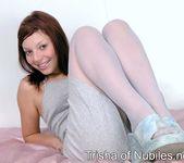 Trisha - Nubiles - Teen Solo 4