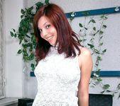Trisha - Nubiles - Teen Solo 3