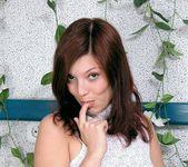 Trisha - Nubiles - Teen Solo 10