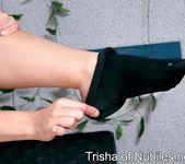 Trisha - Nubiles - Teen Solo 23