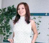 Trisha - Nubiles - Teen Solo 25