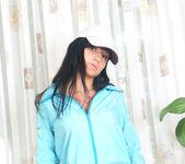 Ginnah - Nubiles - Teen Solo 5