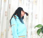 Ginnah - Nubiles - Teen Solo 7