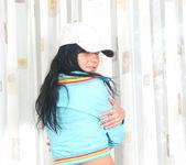 Ginnah - Nubiles - Teen Solo 11