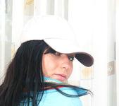 Ginnah - Nubiles - Teen Solo 15