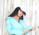 Ginnah - Nubiles - Teen Solo 16