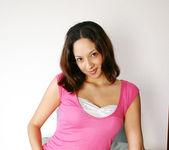 Larissa - Nubiles - Teen Solo 8