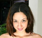 Larissa - Nubiles - Teen Solo 14