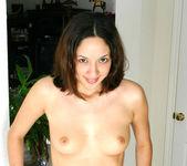 Larissa - Nubiles - Teen Solo 25