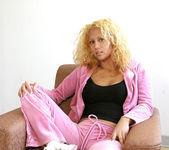 Stefani - Nubiles - Teen Solo 10
