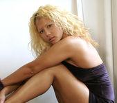 Stefani - Nubiles - Teen Solo 26