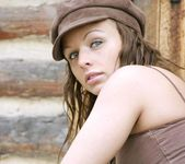Melisa - Nubiles - Teen Solo 7