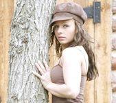 Melisa - Nubiles - Teen Solo 12