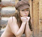 Melisa - Nubiles - Teen Solo 27