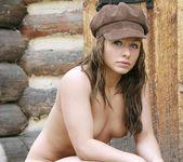 Melisa - Nubiles - Teen Solo 28
