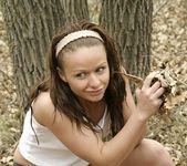 Melisa - Nubiles - Teen Solo 13