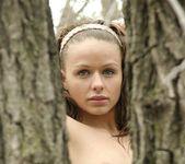 Melisa - Nubiles - Teen Solo 22