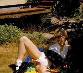 Polly - Nubiles - Teen Solo 16