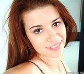 Sarah - Nubiles - Teen Solo 17