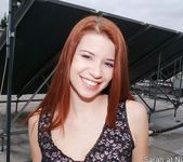 Sarah - Nubiles - Teen Solo 26