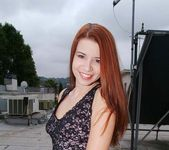 Sarah - Nubiles - Teen Solo 27