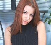 Sarah - Nubiles - Teen Solo 3