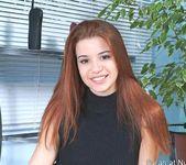 Sarah - Nubiles - Teen Solo 4