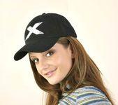 Sandra - Nubiles - Teen Solo 14