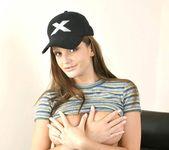 Sandra - Nubiles - Teen Solo 24