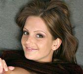 Sandra - Nubiles - Teen Solo 30