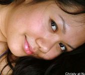Christy - Nubiles - Teen Solo 4