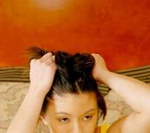 Eriko - Nubiles - Teen Solo 5