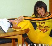 Julia - Nubiles - Teen Solo 10