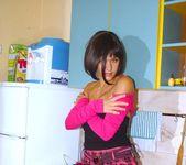 Julia - Nubiles - Teen Solo 18